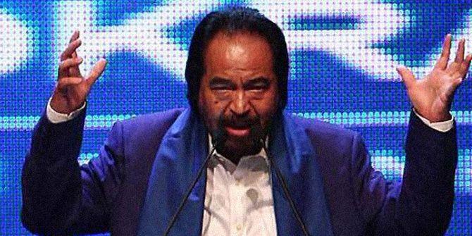 Surya Paloh, sumber : https://cdns.klimg.com/merdeka.com/