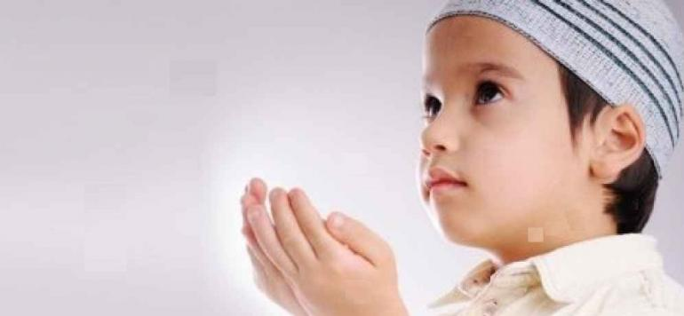 sumber gambar: syahida.com