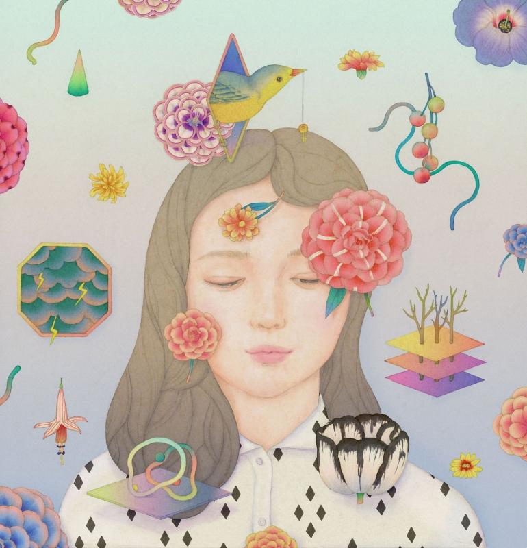 Ilustrasi: ilustrationroom.co.au