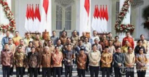 Sumber: Tribunnews.com