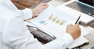 Aplikasi warung kini semakin berkembang dan mempermudah bisnis masyarakat   bitcoinnewsindo.com