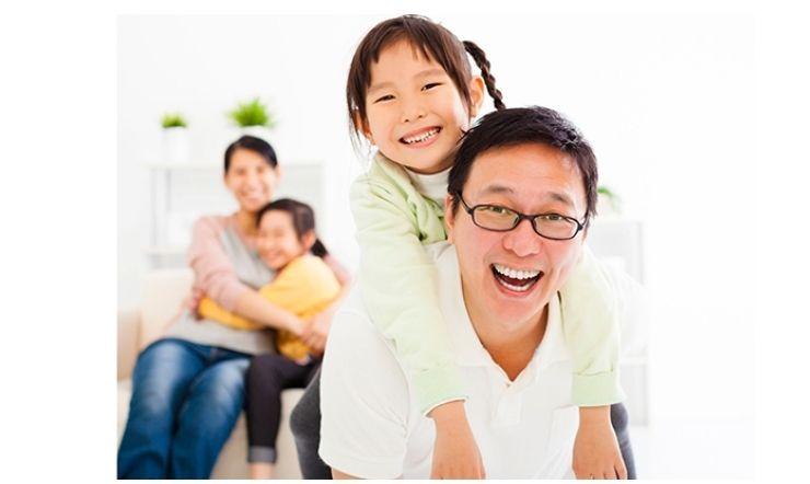 Ilustrasi diambil dari parenting.co.id