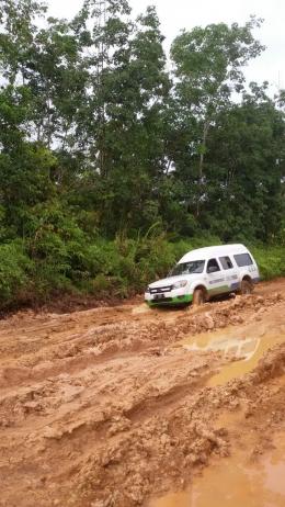 Operasional MCS mencakup seluruh wilayah Indonesia (dok BPJS Kesehatan)