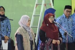 Foto kiriman Agus Sigap Kerlip Indonesia