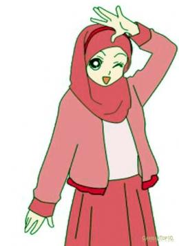 image from elsetge.com