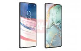 https://www.androidheadlines.com/2019/12/exclusive-samsung-galaxy-s10-lite-galaxy-note-10