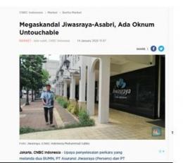 cnbcindonesia.com