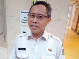 (Foto: Beritajakarta.id)