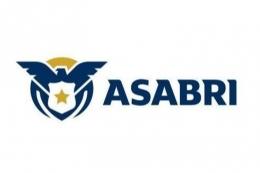 Lambang Asabri. Sumber website Asabri