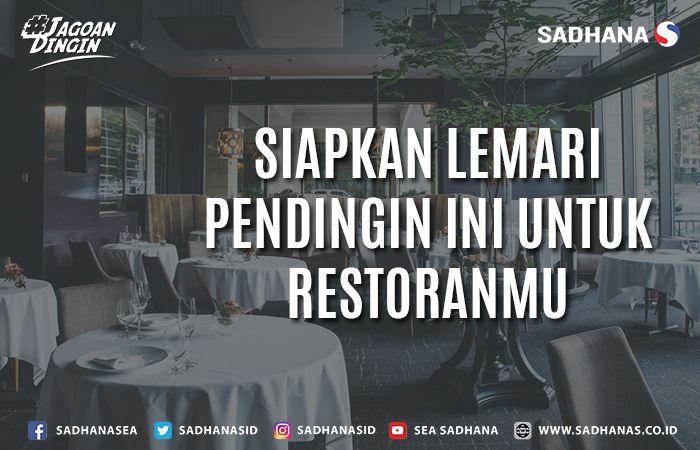 sadhanas.co.id