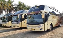 cara memilih bus pariwisata terbaik di semarang   thegift.co.id