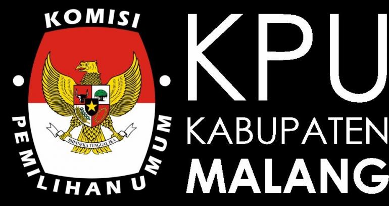 dok. KPU Malang