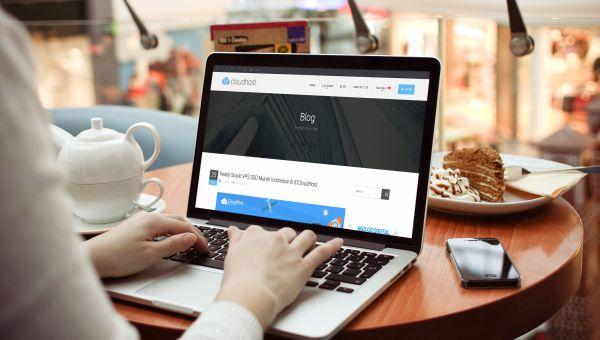 Sumber Gambar : idcloudhost.com