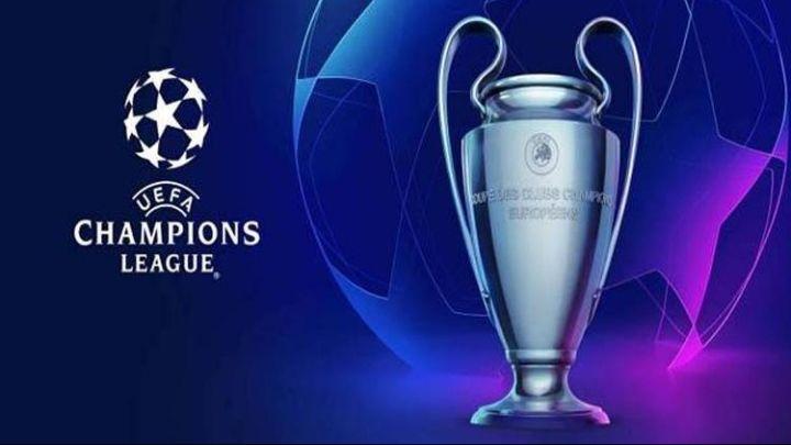 Persaingan 16 besar Liga Champions Eropa leg kedua akan semain seru (dok: indosport.com)