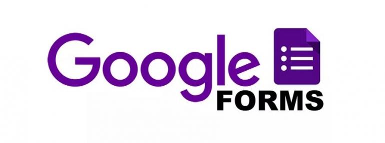 Cara Kirim Google Form Ke Akun Lain Halaman 1 Kompasiana Com