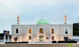 alhakam.org