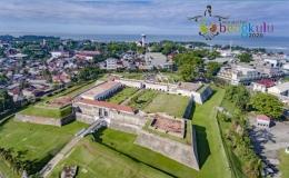 Wisata bengkulu | Wonderful Bengkulu 2020