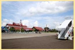 bandara fatmawati soekarno/sumber foto: utiket.com