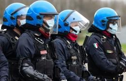 darurat sipil [ilustrasi, foreignpolicy.com]