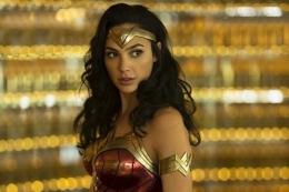 Wonder Woman 2 akan sangat dinantikan oleh penggemarnya akibat respon positif dari film pertama.   Gambar: Indozone.id