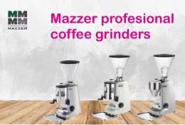 mesin kopi grinder