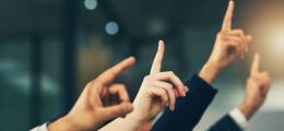 Uniknya Seminar Bisnis Mezaro Power | istockphoto.com
