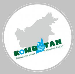 Kompasianer Banua Kalimantan Selatan   Dok. KOMBATAN