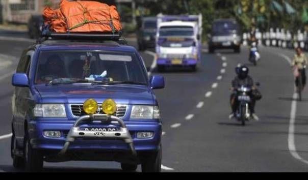 Captured by: harianhalauan.com