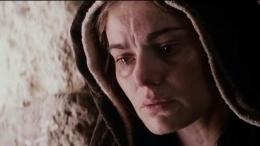 cuplikan film | imdb.com