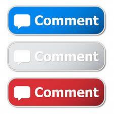 Ilustrasi komentar artikel Kompasiana/Sumber: freepik.com