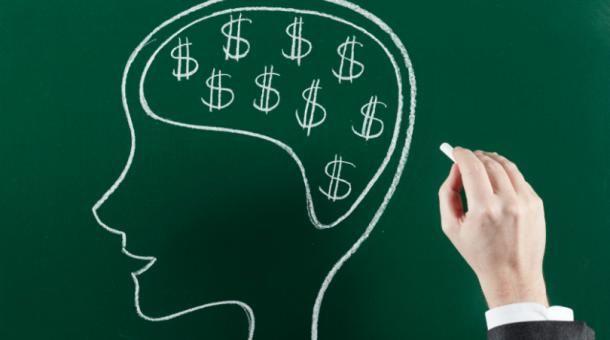 Ilustrasi Kecerdasan Finansial  sakinahfinance