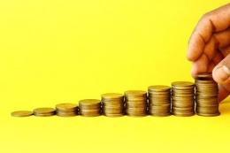 Menyusun pola keuangan secara cerdas di tengah pandemi mag.co.id