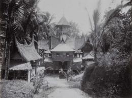 Foto: Minanglamo.blogspot.com