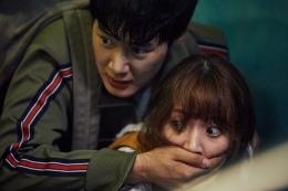 Dramabeans/Netflix