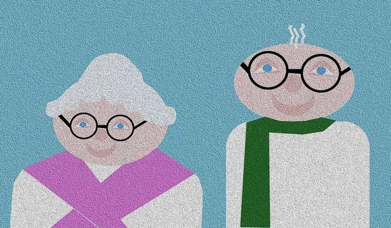 Warga lanjut usia berkat bangsa (sumber ilustrasi:pixabay.com)