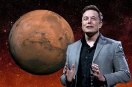 Elon Musk   Source : Hai.grid.id (Via Busines Insider)