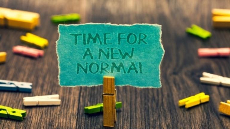 New Normal - dara.co.id