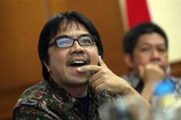 Sumber: Media Indonesia/Susanto
