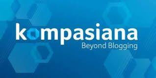 logo kompasiana(sumber:kompasiana.com)