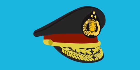 Ilustrasi (Sumber: merdeka.com)