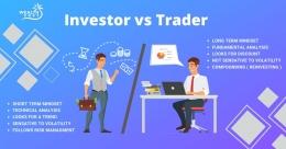 Distingsi Investor dan Trader | Sumber Gambar: https://www.wealthcost.com/