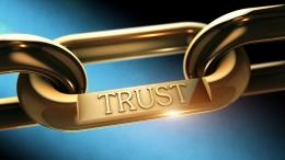 Kepercayaan (Sumber:www.inc.com)