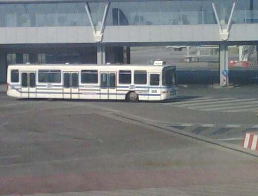Sumber: Supartono JW (Bus Sofia Airport)