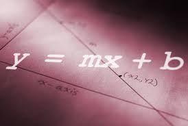 Peran Matematika dalam Kehidupan Sehari-hari (sumber gambar :republika.co.id)