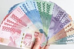 Uang, Sumber: hot.grid.id