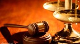 Palu Mahkamah Konstitusi (MK) | nobetciavukat.com