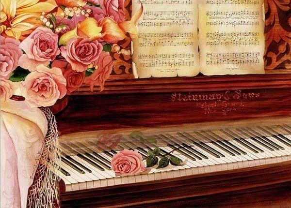 Sumber Foto, https://www.lovethispic.com/image/64793/romantic-painting-of-piano