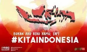 Kita Indonesia - jalandamai.org