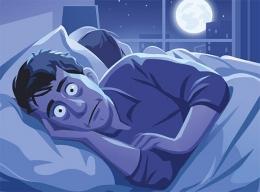 Sumber foto : http://www.pharmatimes.com/magazine/2019/april/patient_files_insomnia