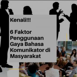(Sumber: Dokpri diolah dari maxmanroe.com)